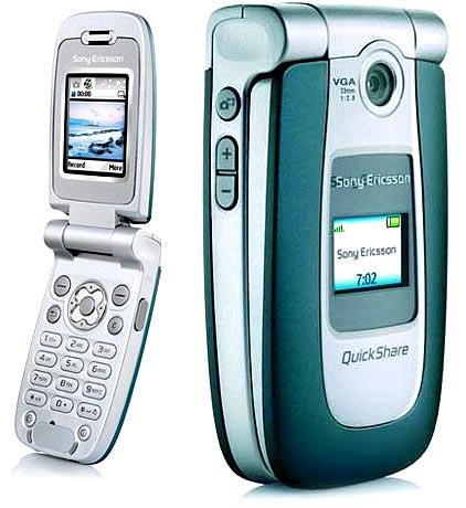 Sony-Ericsson-Z500-01.jpg