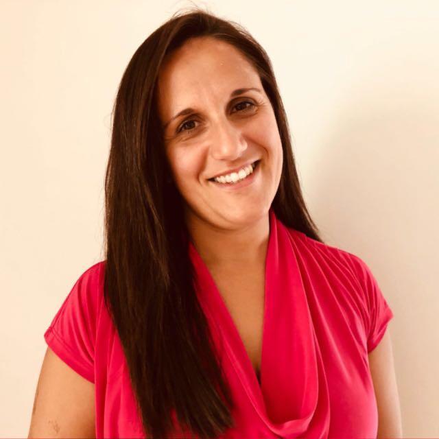 Ilaria Marchi Travel designer