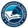 Professional Writers Alliance member Susan Ruth