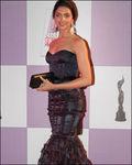 Filmfare_Awards_2008_1.jpg