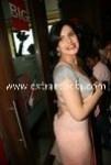 Zarine Khan at Big FM Studios promoting movie Veer (11)