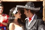 Kites movie photos - Hrithik Roshan and Barbara Mori (9)