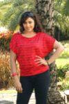 Actress Meena photo