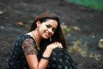 bhavana_Rameswaram01.jpg