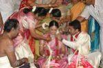 Surya_Jyotika_marriage_stills17.jpg