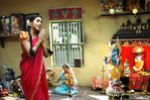Dasavatharam_Movie_Photo_25.jpg