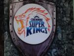 IPL_Chennai_Super_Kings11.jpg