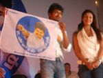 Vijay_fanclub_flag2.jpg