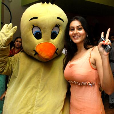 Actress Namitha Photo Gallery 01