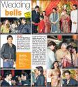 bhoomika chawla wedding photos