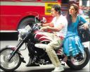 Saif Ali Khan and Kareena Kapoor married