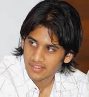 naga-chaitanya-nagarjuna-son.jpg