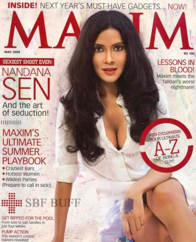 nandana-sen-maxim-india