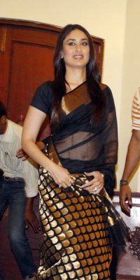 All Cinema Actresses Gallery