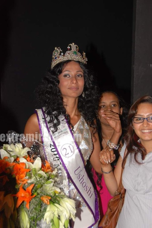 Ushoshi-winner-Miss-Universe-India-2010-I-AM-She-2.jpg