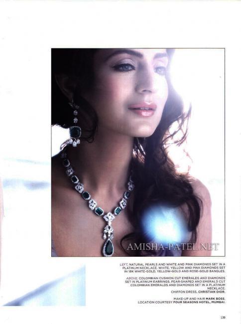 Amisha-Patel-on-LOfficiel-Magazine-3.jpg