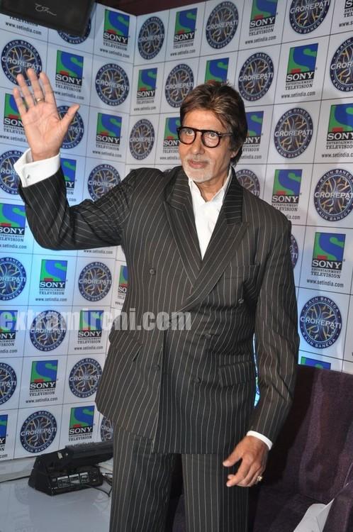 Amitabh-Bachchan-Kaun-Banega-Crorepati.jpg