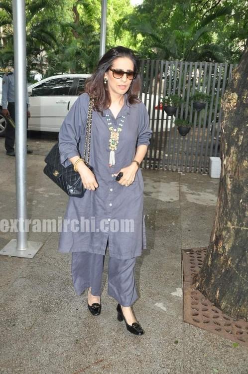Anil-Kapoor-wife-Sunita-Kapoor-2.jpg