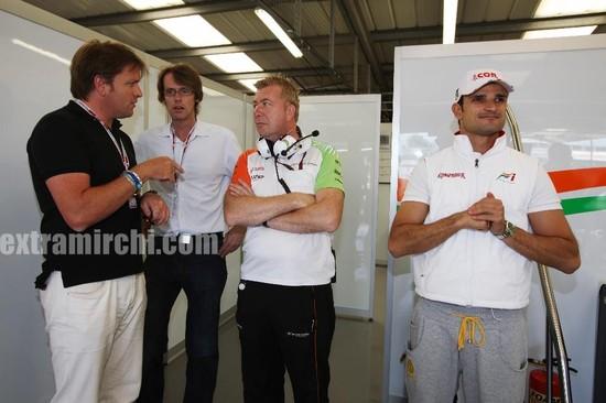 Deepika-Padukone-cheers-for-the-Force-India-F1-Team-at-the-British-GP-6.jpg