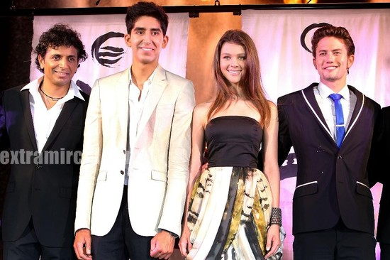Dev-Patel-Director-M.-Night-Shyamalan-and-co-stars-Jackson-Rathbone-and-Nicola-Peltz-at-the-The-Last-Airbender-Tokyo-Premiere.jpg