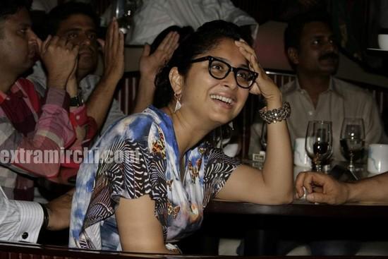 Rani-Mukerji-Aamir-Khan-Kiran-Rao-and-Karan-Johar-at-Peepli-Live-music-launch-4.jpg