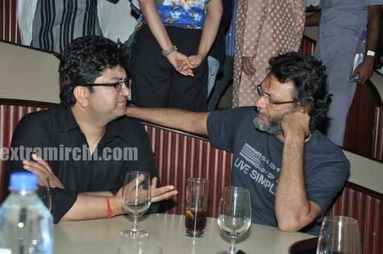 Rani-Mukerji-Aamir-Khan-Kiran-Rao-and-Karan-Johar-at-Peepli-Live-music-launch-5.jpg
