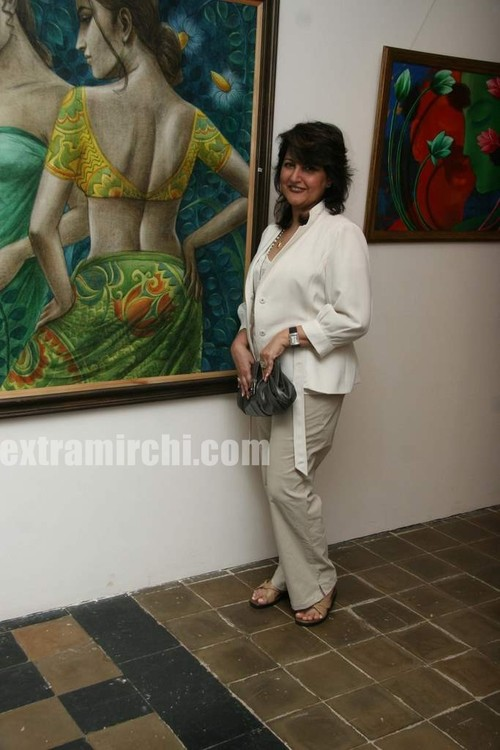 Rashmi-Pitre-art-event-2.jpg