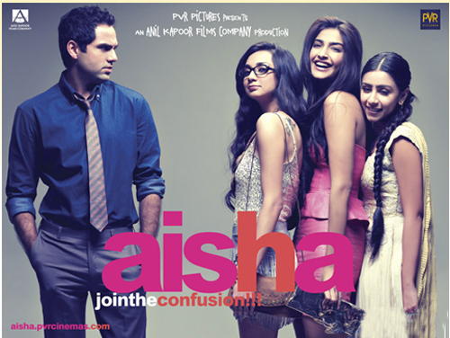 Sonam-Kapoor-in-Aisha-Pictures-1.jpg