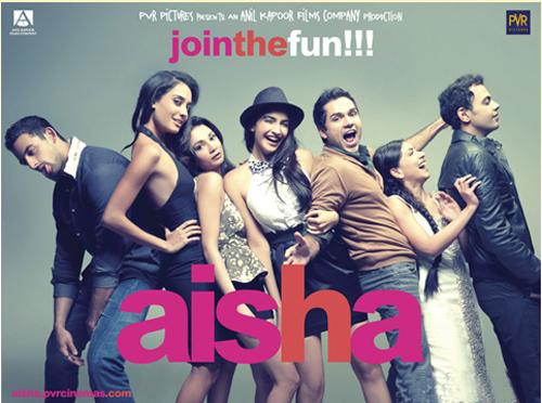 Sonam-Kapoor-in-Aisha-Pictures-2.jpg