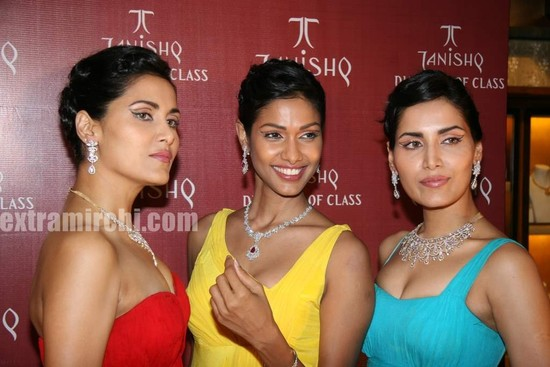Tanishq-diamonds-11.jpg