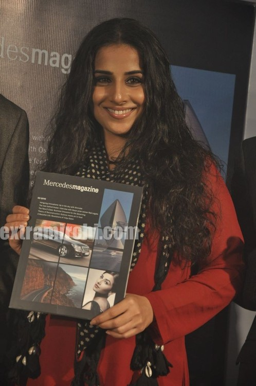 Vidya-Balan-unveils-Mercedes-Magazine-6.jpg