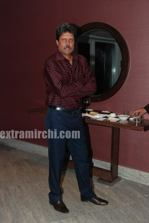 cricketer-Kapil-Dev-2.jpg