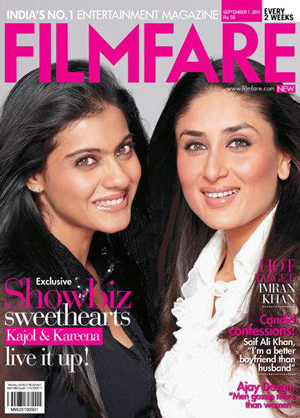 Kareena-kapoor-and-Kajol-cover-of-FILMFARE-MAGAZINE.jpg