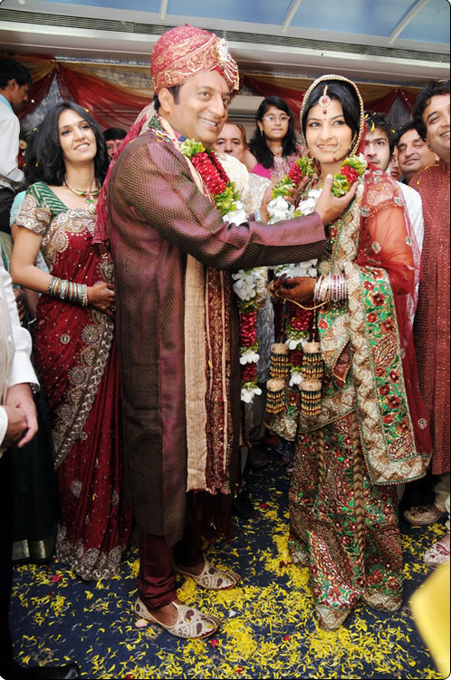 Prakash-Raj-and-Pony-Varma-marriage-photos.jpg