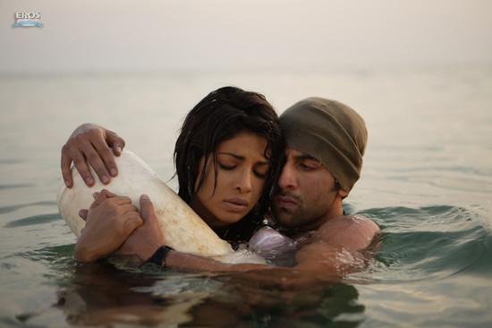 Priyanka-Chopra-and-Ranbir-Kapoor-in-Anjaana-Anjaani.jpg