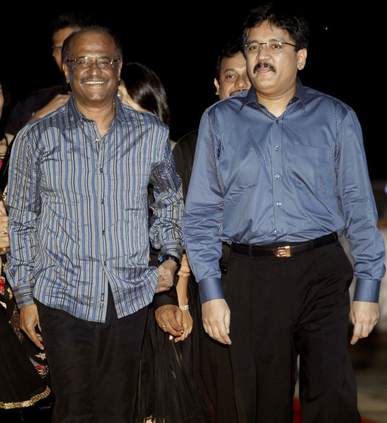 Rajini-and-Kalanithi-Maran-at-Endhiran-audio-launch-in-malayasia.jpg