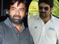 teja-brothers-raghu-bharath-arrested.jpg