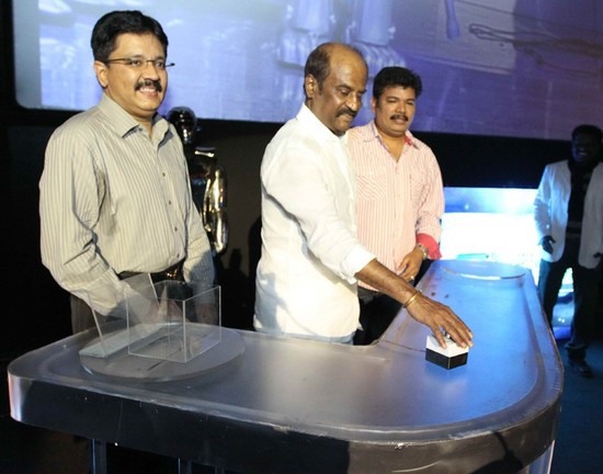 Endhiran-trailer-launch.jpg