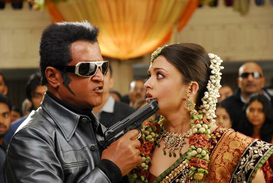 Robo-Endhiran-movie-stills-4.jpg