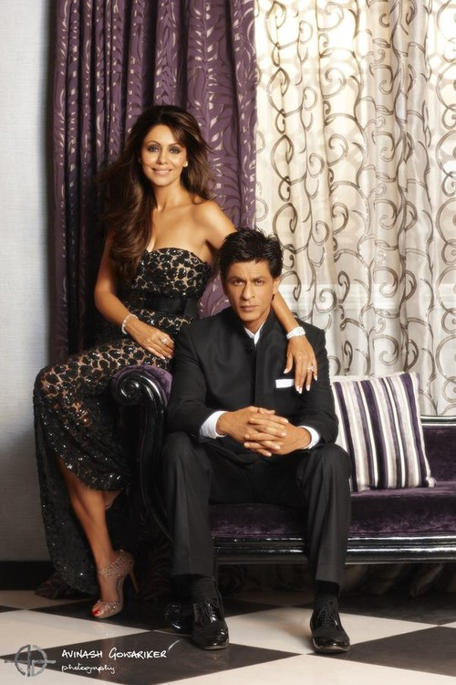 Shahrukh-khan-and-Gauri-khan-Ddecor-furnishing.jpg