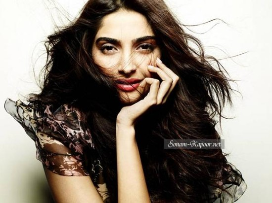 Sonam-Kapoor-on-the-Cover-Of-Adorn-Magazine-2.jpg