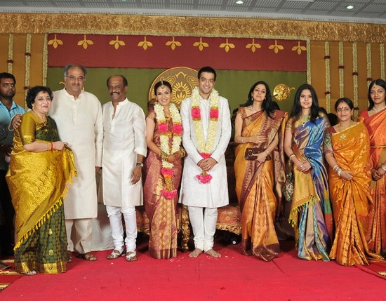 Sridevi-with-Boney-Kapoor-at-Soundarya-Rajinikanth-marriage.jpg.jpg
