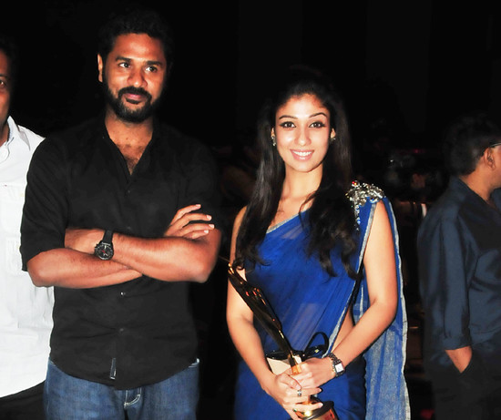 prabhu-deva-with-nayanthara-at-southscopeawards-1.jpg
