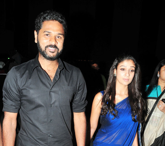 prabhu-deva-with-nayanthara-at-southscopeawards-4.jpg