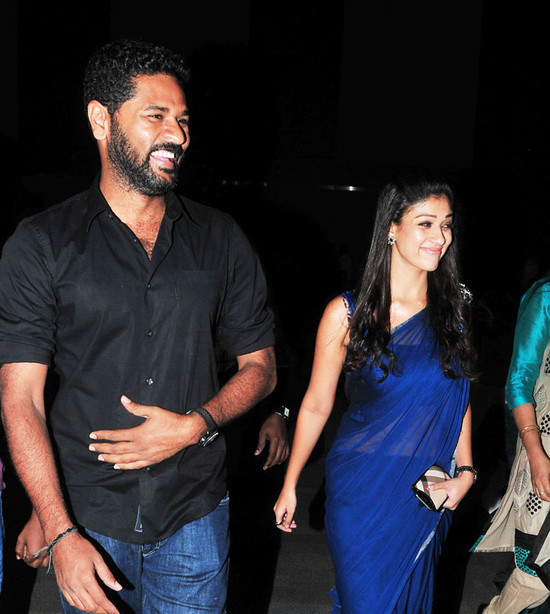 prabhu-deva-with-nayanthara-at-southscopeawards.jpg