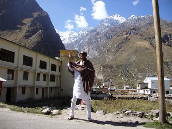 Rajinikanth-at-Himalayas-Pics-7.jpg