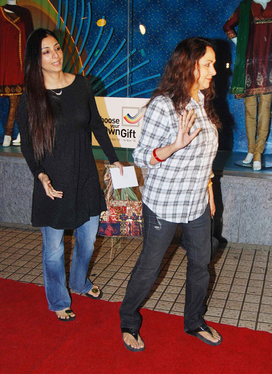 Robot-special-screening-in-Mumbai-7.jpg