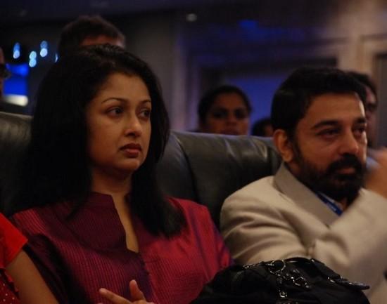 gautami-with-daughter-subbulakshmi-and-Kamal-Hassan.jpg