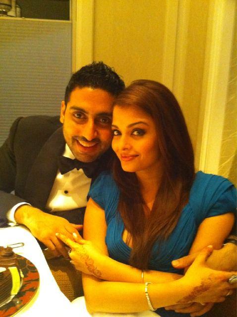 Aish-Bachchan-Birthday.jpg