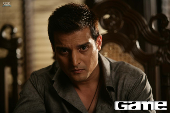 Bollywood-movie-Game-pictures-6.jpg